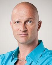 Bjørn Thorsten Leimbach