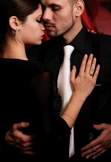 Wenn Dating-Rollen umgekehrt wurden Cyrano-Dating-Agentur asianwiki