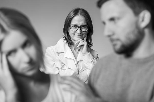 Weibliche singles in sankt lorenzen im mrztal, Partnersuche